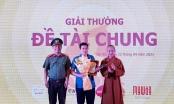 """Hơn 3.500 tác phẩm tham dự cuộc thi ảnh """"Phật giáo trong đời sống"""""""