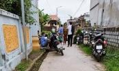 Vụ sát hại bé trai 11 tuổi tại Nam Định: Nghi phạm bị câm, điếc vì di chứng của chất độc màu da cam?