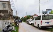 Nam Định: Đối tượng phá két sắt, sát hại bé trai 11 tuổi trong nhà tắm