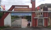 Gần 3.500 học sinh Huế phải nghỉ học vì ca mắc Covid-19 từ Đà Nẵng