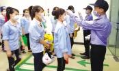 Bắc Ninh: Thành lập Tổ an toàn Covid trong tất cả các doanh nghiệp