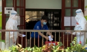 Bắc Ninh: Nhiều điểm bầu cử có 100% cử tri đi bầu tại huyện Tiên Du