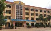 Bắc Ninh: Trưng dụng tất cả trường học làm nơi ở tạm cho công nhân