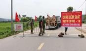 Bắc Ninh bác bỏ thông tin 91 công nhân khai là F1 trốn về quê