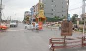 Bắc Giang: Dự kiến di chuyển toàn bộ người trong 1 thôn để khử khuẩn