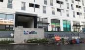 TP HCM: Truy, tìm người từng đến Trung tâm tiêm chủng VNVC