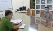 Khởi tố đối tượng tấn công học viên của Học viện Cảnh sát tại chốt kiểm dịch