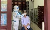 Bắc Ninh: Tất cả thí sinh tham dự Kỳ thi tốt nghiệp THPT sẽ được xét nghiệm Covid-19