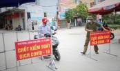 Thành phố Bắc Giang được gỡ bỏ giãn cách xã hội