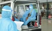 2 nữ nhân viên y tế tại Vĩnh Phúc mắc Covid-19 khi làm nhiệm vụ