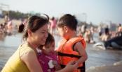 Nạn đuối nước ở trẻ em: Hãy hành động trước khi quá muộn!