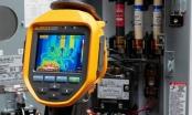 Gói thầu mua camera nhiệt tại Điện lực Ninh Bình: Chủ đầu tư bất nhất, gói thầu bị hủy