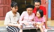 Mẹ Việt Nam Anh hùng: Mẹ của Việt Nam, mẹ của anh hùng
