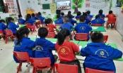 Giáo viên hợp đồng, nhân viên nấu ăn tại các trường học ở Bắc Ninh sẽ được hỗ trợ tiền, thấp nhất 5 triệu