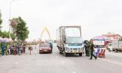 """Bắc Ninh quyết không để xảy ra tình trạng """"ngăn sông cấm chợ"""""""