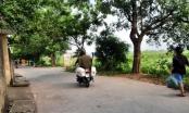 [Chùm ảnh]: Buổi sáng đầu tiên trong khu phong tỏa xã Đại Đồng, huyện Tiên Du