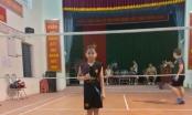Con đường trở thành nhà vô địch của cô bé 9 tuổi người Bắc Giang