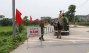 Huyện Lương Tài, Bắc Ninh chuyển sang trạng thái bình thường mới