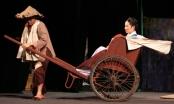 Liveshow Xuân Hinh - Độc đáo từ chiếc vé