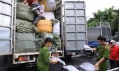 Hà Nội: Truy thu hàng nghìn tỷ đồng từ gian lận thương mại