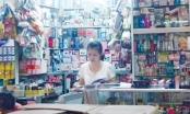 Năm 2015: Mỹ phẩm giả loạn thị trường Hà Nội