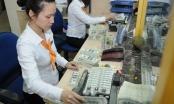 Ngân hàng Nhà nước giữ vững bình ổn thị trường dịp cuối năm