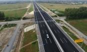 Đầu tư gần 3.000 tỷ đồng xây cầu nối hai cao tốc