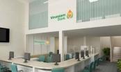 Ngân hàng liên doanh Việt Thái chính thức đóng cửa