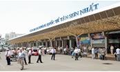 Giảm quá tải cho sân bay Tân Sơn Nhất