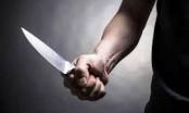 Ninh Bình: Rượu vào, em cầm dao chém anh tự vong tại chỗ