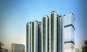 EcoLife Capitol với chứng nhận công trình xanh EDGE: Chủ đầu tư chịu chi