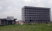 Cần làm rõ trách nhiệm tại D.A xây dựng Trường Hải quan