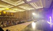 Đêm nhạc Thanh Tùng tại FLC Quy Nhơn: Khởi đầu sức sống mới