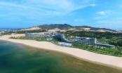Chính thức khánh thành quần thể du lịch 7.000 tỷ đồng FLC Quy Nhơn