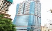 Tòa nhà Diamond Flower Tower của Handico6, chưa được nghiệm thu về PCCC