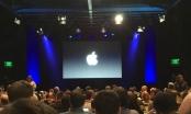 Kinh tế Plus/24h: Vàng tăng vùn vụt trong khi dầu Brent đi xuống, iPhone 7 ra mắt