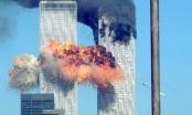 Nhìn lại vụ đánh bom kinh hoàng nhất nước Mỹ mang tên 11/9