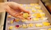 Chuyên gia vẫn lạc quan rằng giá vàng sẽ đà tăng trong dài hạn