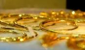 Giá vàng cuối ngày 19/9: Vàng SJC tăng 50 nghìn đồng/lượng