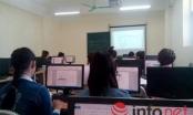 Trường ĐH Kinh doanh &Công nghệ HN đào tạo 'chui' ngành y cho du học sinh?