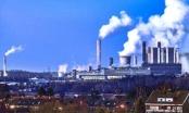 Kinh tế Plus/24h: Vàng SJC đầu tuần tăng giá, nhà máy 12.000 tỷ đồng thua lỗ