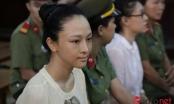 Hai người phụ nữ 'bí ẩn' trong vụ hoa hậu Phương Nga bị tố lừa đảo là ai?