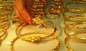 Dự báo giá vàng tuần tới (3 - 8/10): Vượt sóng dữ tăng mạnh trở lại