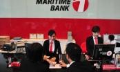 Kinh tế Plus/24h: SCIC thoái vốn Maritime Bank và người mua xăng chịu thiệt đủ đường