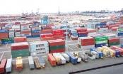 Kinh tế Plus/24h: Việt Nam xuất siêu gần 2,77 tỷ USD trong 9 tháng, vàng SJC tuột dốc