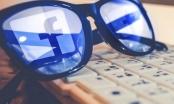 Facebook là bạn hay kẻ thù của báo chí trong chiến lược phát triển?