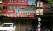 Hà Nội: Cần xem lại quy trình cấp sổ đỏ tại địa chỉ 104-K6B phường Bách Khoa