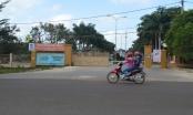 Đắk Lắk: 50 giáo viên trường lái xe dùng bằng giả