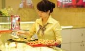 Giá vàng ngày 2/2 (mùng 6 Tết): Nhiều cửa hàng vàng bạc khai trương