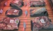 Bản tin Kinh tế Plus: Thực hư thịt lợn thảo dược giá hơn 150.000đ/kg?